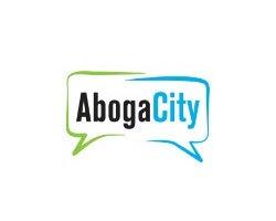 Abogacity