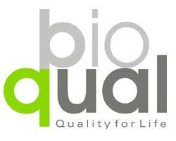 Bioqual *