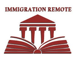 Immigration Remote Franquicia
