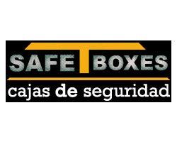 Safe T Boxes