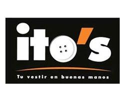 Ito's