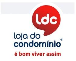 LDC - Tienda de Condominio *