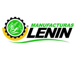 Manufacturas Lenin