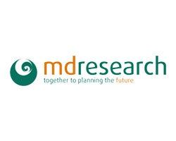 Mdresearch *