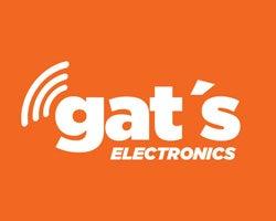Gat's Electronics