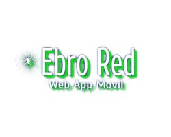 Ebrored