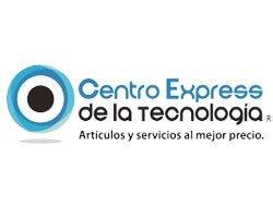 Centro Express de la Tecnología