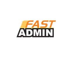 FastAdmin