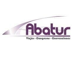 Abatur