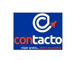 Con-tacto.mx
