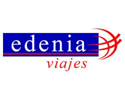 Edenia Viajes
