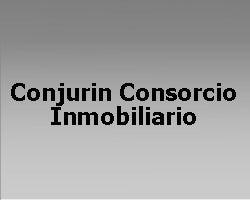 Conjurin Consorcio Inmobiliario