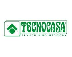 Tecnocasa México