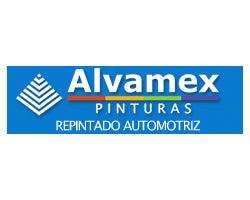 Alvamex Pinturas