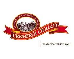 Cremería Chalco
