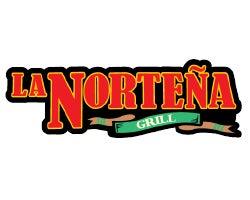 La Norteña Grill