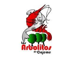 Mariscos Los Arbolitos de Cajeme