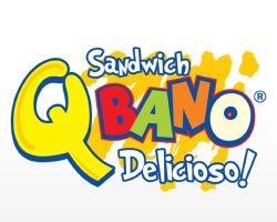Sándwich Qbano