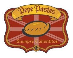Pepe Pastes
