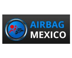 Airbag Mexico