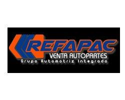 Refapac