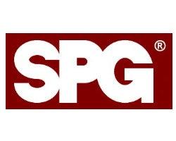 SPG Sistemas Profesionales para Pisos