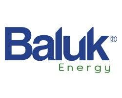 Baluk Energy