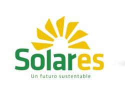 Solares Energía
