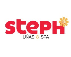 Steph Uñas y Spa