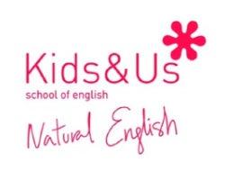 Kids&Us Language School