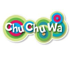 Chu Chu Wa