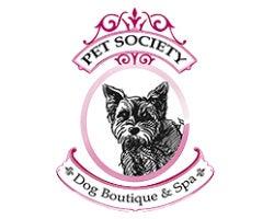 Comercializadora Pet Society