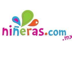 Niñeras.com