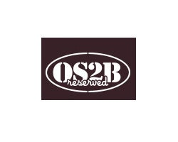 OS2B Reserved