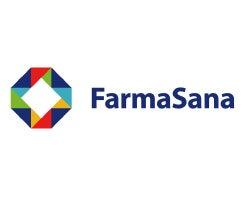 FarmaSana