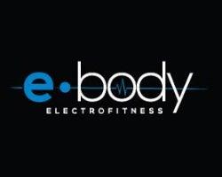 E-body Electrofitness