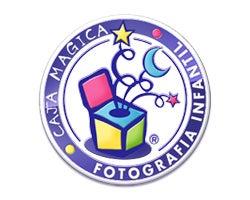 Caja Mágica Fotografía Infantil