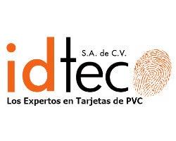 IDTEC