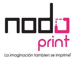 Nodoprint