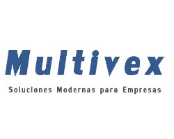 Grupo Multivex