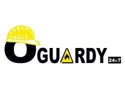 Oguardy