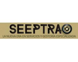 Seeptra