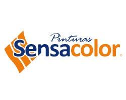 Pinturas Sensacolor