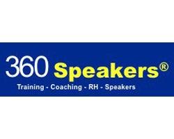360Speakers