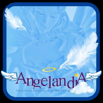 Angelandia