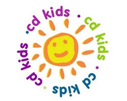CD Kids