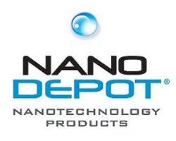 Nano Depot