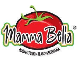 Mamma Bella