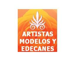 AAA Models Agency