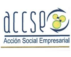 ACCSE Acción Social Empresarial